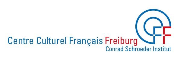 CCFF - Centre Culturel Français Freiburg