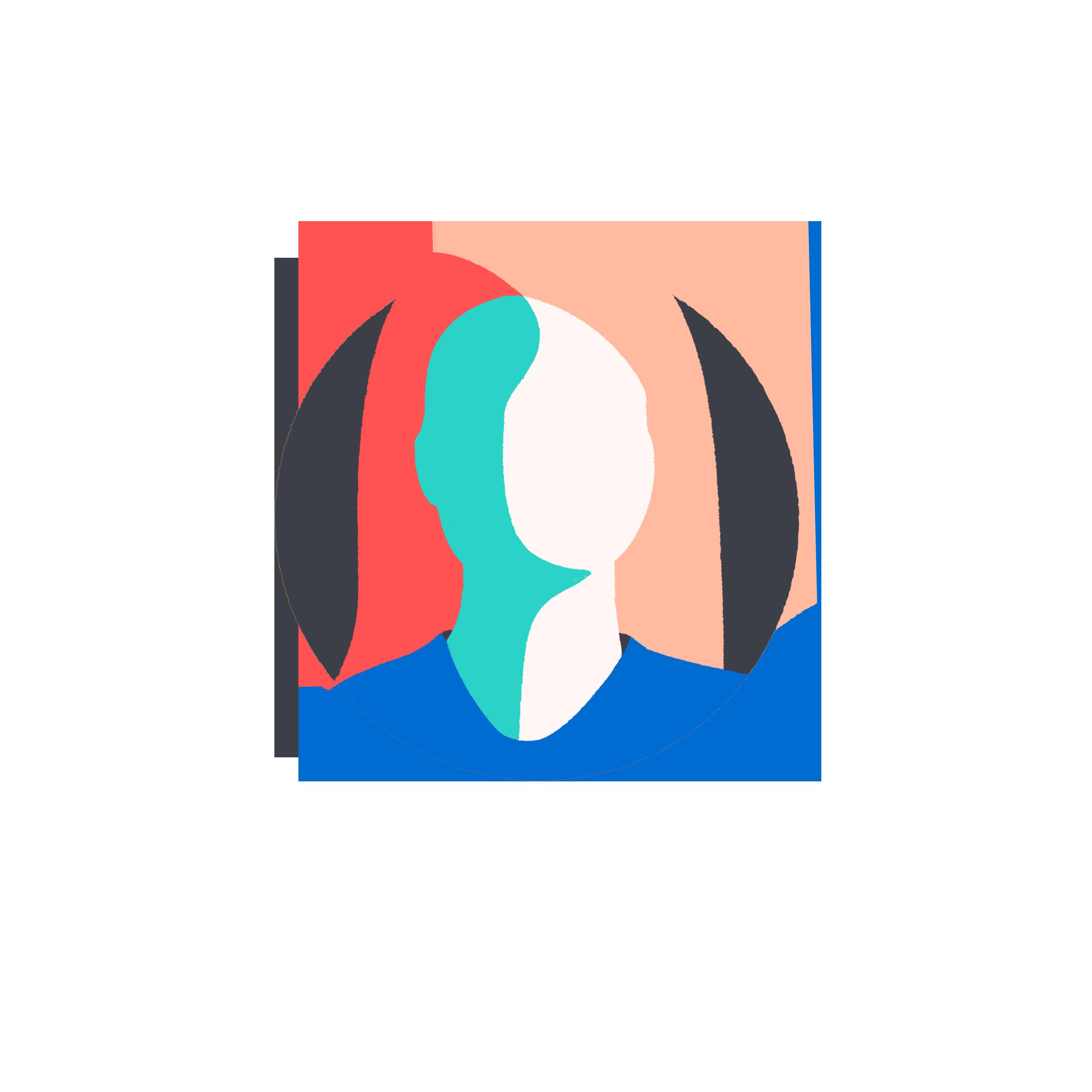 Deutsch-Französisches Kulturvolontariat 2020/2021