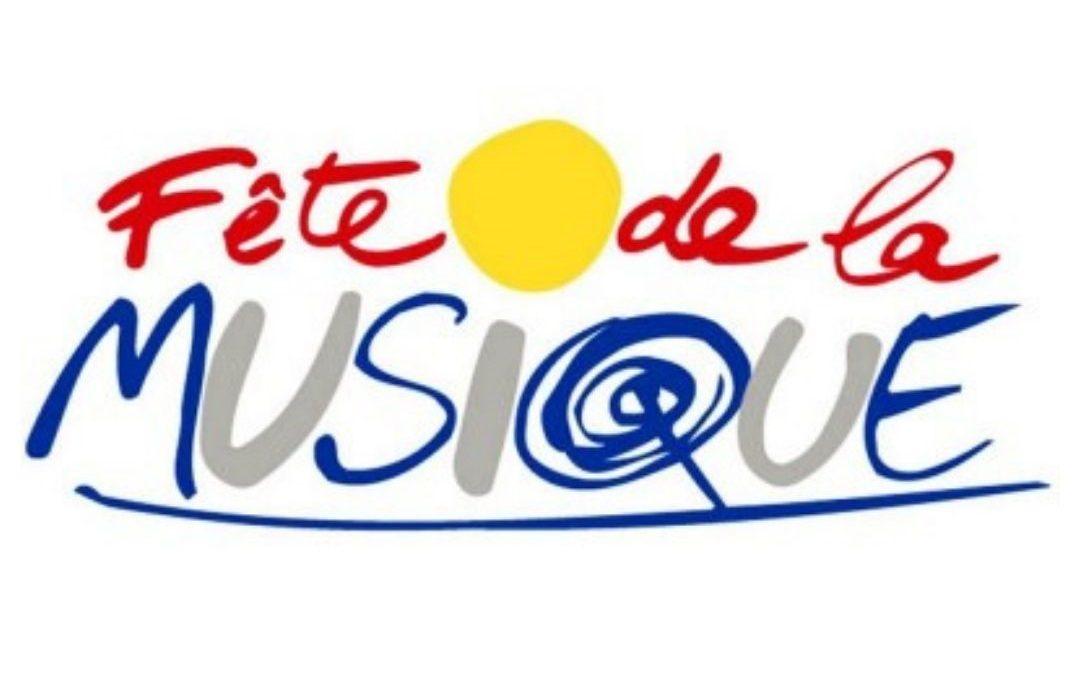 21.06. | Fête de la musique: feiern Sie mit uns den Sommeranfang!